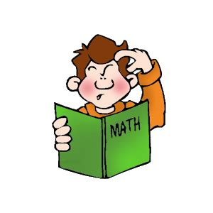 Free Math Word Problems - Solve it with an Online Tutor