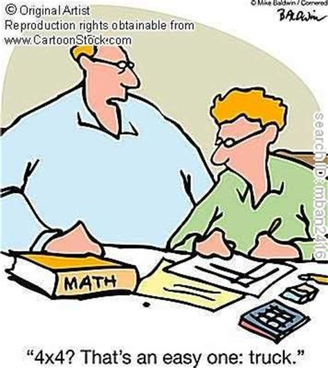 Homework help solving word problems